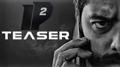 IP2 Telugu Short Film Teaser 2016