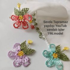 Embroidery, Model, Youtube, Instagram, Amigurumi, Needlepoint, Scale Model, Models