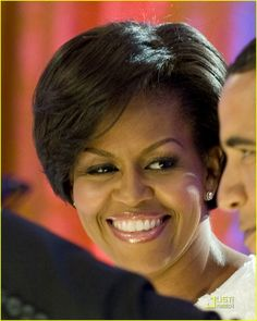 Michelle Obama  | ... conseguem michelle obama é uma dessas todos são lindos ameiiii