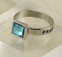 Pray Rings, Religious, Womens Size 7 Blue Imitation Turquoise blue green Pray Ring Pray http://www.amazon.com/dp/B00KGECI1Y/ref=cm_sw_r_pi_dp_DrRcwb0XT5MHF