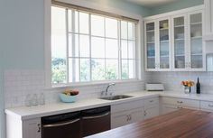 simple-small-kitchen-design-ideas-modern4designs----ideas-for-small-kitchens-s6krzvwu