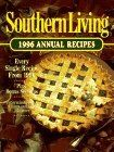 Southern Living 1996 Annual Recipes (Southern Living Annual Recipes) by Leisure Arts, http://www.amazon.com/dp/0848715233/ref=cm_sw_r_pi_dp_58eDrb128MB80