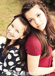 PORTRAITS OF SIBLINGS - Google Search