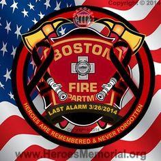 firefighter  lodd job classification  firefighter emt   cedar hammock fire rescue      rh   pinterest