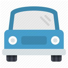 drive car icon - Yahoo 圖片搜尋結果