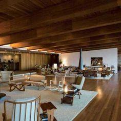 Hotel Fasano Boa Vista, em São Paulo. Projeto de Isay Weinfeld. #hotel #trip #viagem #artes #arts #art #arte #decor #decoração #architecturelover #architecture #arquitetura #design #interior #interiores #projetocompartilhar #shareproject #saopaulo #brasil #brazil #isay #isayweinfeld