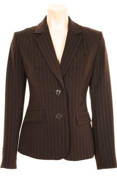 Apt 9 Jacket