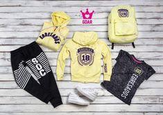 Neymar Jr, Desi, Minnie Mouse, Bomber Jacket, Hoodies, Jackets, Outfits, Clothes, Dresses
