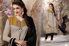 SHREE MAHAVIR FASHION VINTAGE BEAUTIFUL AND TRENDY DESIGNER SALWAR SUIT CATALOG FOR CASUL WEAR OCCASIONAL WEAR AND PARTY WEAR http://jhumarlalgandhi.com/portfolio/shree-mahavir-fashion-vintage-beautiful-and-trendy-designer-salwar-suit-catalog-for-casul-wear-occasional-wear-and-party-wear/  For Bookings and Enquiry Whatsapp on +919737007771 or +919227998877  Only Full Catalogs Only Wholesale Jhumarlal Gandhi