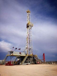 Oilfield Trash, Waste To Energy, Petroleum Engineering, Oil Platform, Oil Field, Drilling Rig, Oil Industry, Oil Rig, Rigs