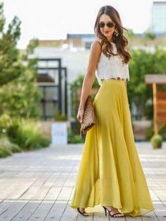 92e5eaa57684 22 Best Christmas Eve outfit images in 2019 | Long gowns, Maxi ...