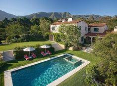 600 Cima Vista Ln, Santa Barbara, CA 93108 is For Rent - Zillow