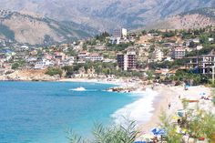Albania has all the scenery you could want in really quite a small country (the…