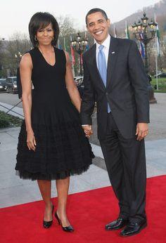 3c9698c7af 9 best Michelle Obama & Black women in power new & old images ...