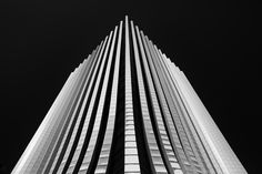 Photograph Beyond Architecture II by Roland Shainidze on 500px