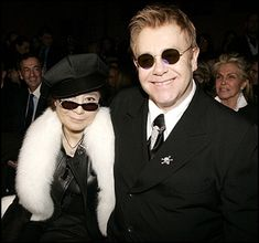 Elton John Sunglasses Elton John Sunglasses, Dior Sunglasses, Mens Sunglasses, Candle In The Wind, Classic Suit, Its Cold Outside, Cloak, Family Photos, Pilot