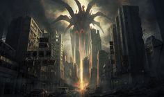 http://avor.cgsociety.org/art/invasion-photoshop-scifi-china-aliens-destruction-sci-fi-2d-1346431