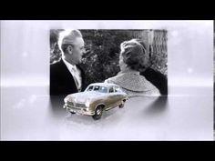 Borgward vai voltar no Salão de Genebra +http://brml.co/1DyGnn3