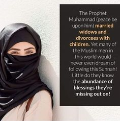 Humanity Quotes, Muslim Men, Peace Be Upon Him, Prophet Muhammad, Facebook Instagram, Social Networks, Divorce, Feelings, Invite