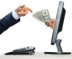 How to Make Cash Online with Affiliate Programs #stepbystep