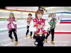 TINY-G (타이니지) - MINIMANIMO (미니마니모) MV - TINY-G 's first single title 'TINY-G' was a song that introduced them to people, and this single title song' MINIANIMO' is a song that can show the true colors of TINY-G. It is a story about a girl who is breaking up in a rather cool manner but actually is very sad in the inside. It talks about how she thinks even the phone battery is not worthy for him but she loves him too much at the same time to forget about him.