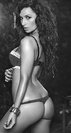 las-peliculas:  Rossana Arkle, i sperfect.