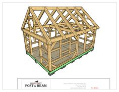 Firewood Shed Plans Tiny House Blog, Tiny House Plans, 8x10 Shed, Log Home Kits, Shed Builders, Sheds For Sale, Free Shed Plans, Shed Building Plans, Shed Kits