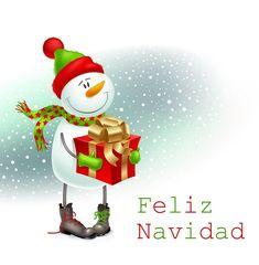 frases-bonitas-y-originales-para-felicitar-la-navidad.jpg (600×612)