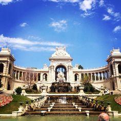 France - Marseille - http://www.travelmoodz.com/en/travel-professional/rogerio-silva