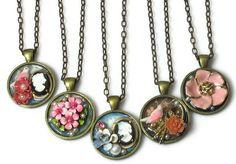 5 Easy DIY Jewelry Tutorials