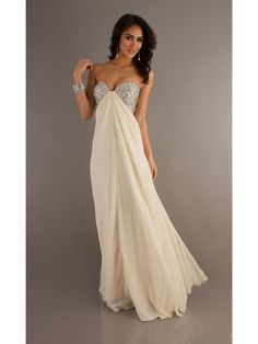 New! Macy Embellished Long Formal Maternity Dress - Plum Wine ...