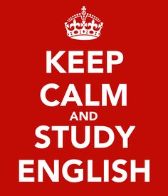 With less than a week before your HSC Standard & Advanced English Exams…