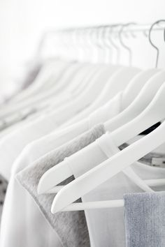 Guide to a vegan sustainable closet: facing trends #sustainablefashion