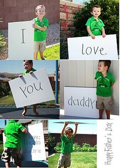I don't have kids but this is the best idea if you do! I love it!