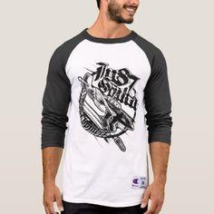 Ju 87 T-Shirt - mens sportswear fitness apparel sports men healthy life