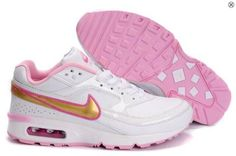 buy popular 64ab7 a7aa9 Chaussures Nike Air Max Bw Nike Air Max For Women, Cheap Nike Air Max,