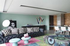 RL House by Guilherme Torres