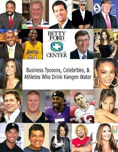 More Celebrities...What are you wanting on...TRY IT TODAY 770-405-9958