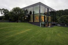 43 best huizen images on pinterest architecture interiors modern