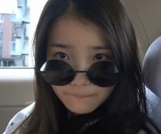 """Find and save images from the """"✰ lee jieun ✰"""" collection by mel (leejiaeun) on We Heart It, your everyday app to get lost in what you love. Iu Twitter, Cool Girl, My Girl, Meme Faces, Cute Icons, Girl Crushes, Girls Generation, Alter, Kpop Girls"""
