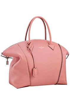 Louis Vuitton #LoxleyStyle