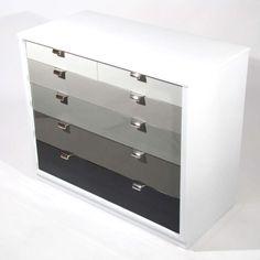 1stdibs.com | Edward Wormley Dresser