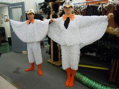 theatrical costume ideas - Google-søk Little Mermaid Crochet, Little Mermaid Play, Little Mermaid Costumes, Theatre Costumes, Diy Costumes, Dance Costumes, Halloween Costumes, Costume Ideas, Sea Creature Costume