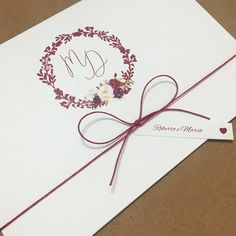 Wedding Cards, Wedding Invitations, Japanese Wine, Advantages Of Watermelon, Free Food, Marriage, Place Card Holders, Pretty, Fairytale