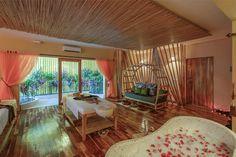 Spa en Provence by L'Occitane Seminyak Bali
