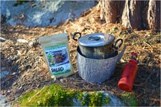@PaleoTraileo Review Sums Up Paleo Meals To Go: Quality, Easy, Delicious #PaleoMealsToGo #GlutenFree #FreezeDried #Backpacking #Hiking #Camping #Outdoors #Food #Paleo #PaleoDiet #feedyouradventure #health #adventure #backcountry #travel #outside #trails
