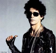 lou reed | ContraSOLa: Music Video: Perfect Day - Lou Reed, Bono, Skye Edwards ...