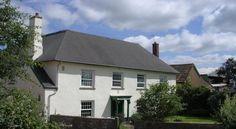 Courtbrook Farm - #BedandBreakfasts - $63 - #Hotels #UnitedKingdom #Exeter http://www.justigo.in/hotels/united-kingdom/exeter/courtbrook-farm-exeter_184876.html