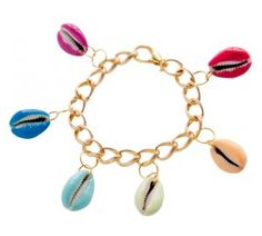 2015.06.16_Painted-Shell-Bracelet