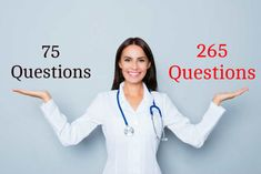 47 Helpful Tips on How to answer (Select-All-That-Apply) SATA NCLEX Questions - NCLEX Reviewers